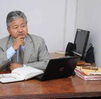 जल तथा ऊर्जा क्षेत्रमा रही लामो समयसम्म देशको सेवामा समर्पित आदरणीय इन्जिनियर महेन्द्र बहादुर गुरुङ ज्यू नेपाल सरकारबाट पञ्चेश्वर बहुउद्धेश्यीय परियोजनाको कार्यकारी प्रमुख पदमा नियुक्त हुनुभएकोमा जल तथा ऊर्जा परामर्शदाता संघ नेपाल परिवारको तर्फबाट उहाँको सफल कार्यकालको लागि हार्दिक शुभकामना व्यक्त गर्न चाहन्छौं