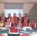 जल तथा ऊर्जा परामर्शदाता संघ नेपालको नवौं वार्षिक साधारण सभा सम्पन्न