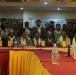 जल तथा ऊर्जा परामर्शदाता संघ नेपाल (WECAN)