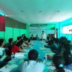 MHP Survey & Design Training
